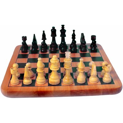 chessboard   Definition from the Board games topic   Board games DGBa square board with 64 black and white squares  on which you play chess