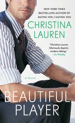 Josh and Hazel s Guide to Not Dating   Book by Christina Lauren     More Books from this Author
