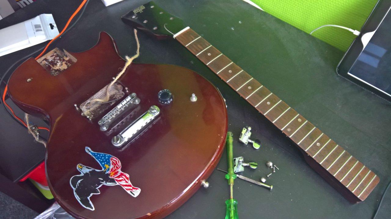 hondo guitar wiring diagram free download wiring diagram xwiaw rh xwiaw us Fender Guitar Wiring Diagrams Single Pickup Guitar Wiring Diagram