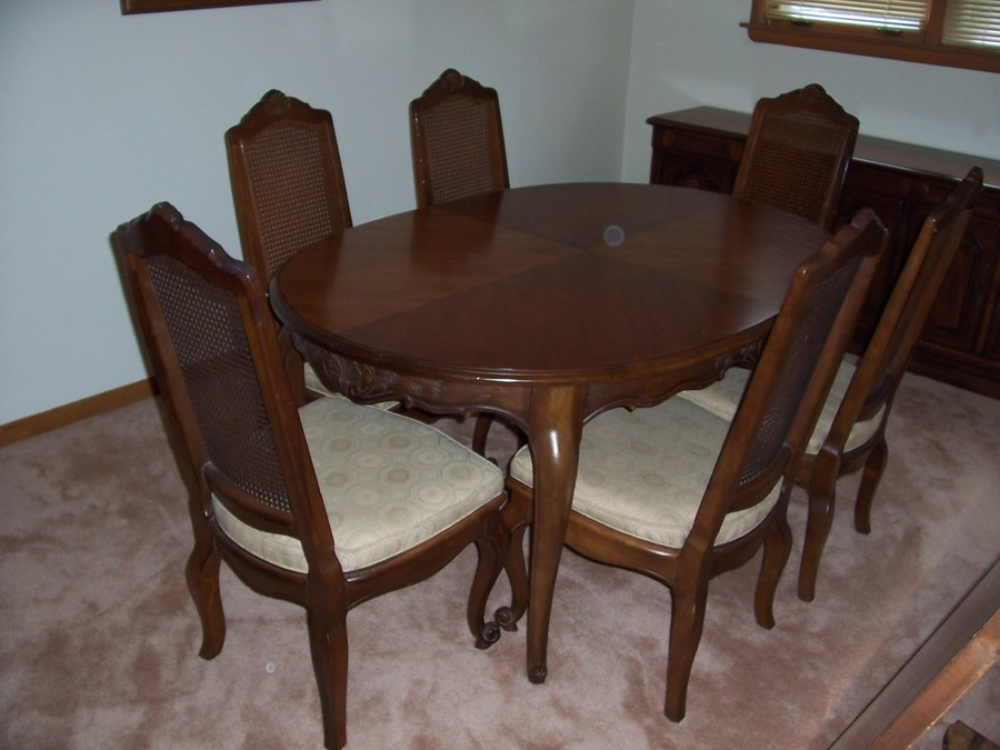 Arm Dining Chairs Chair