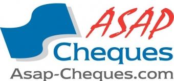 ASAP Cheques Member Offer | ATAP Member Benefit