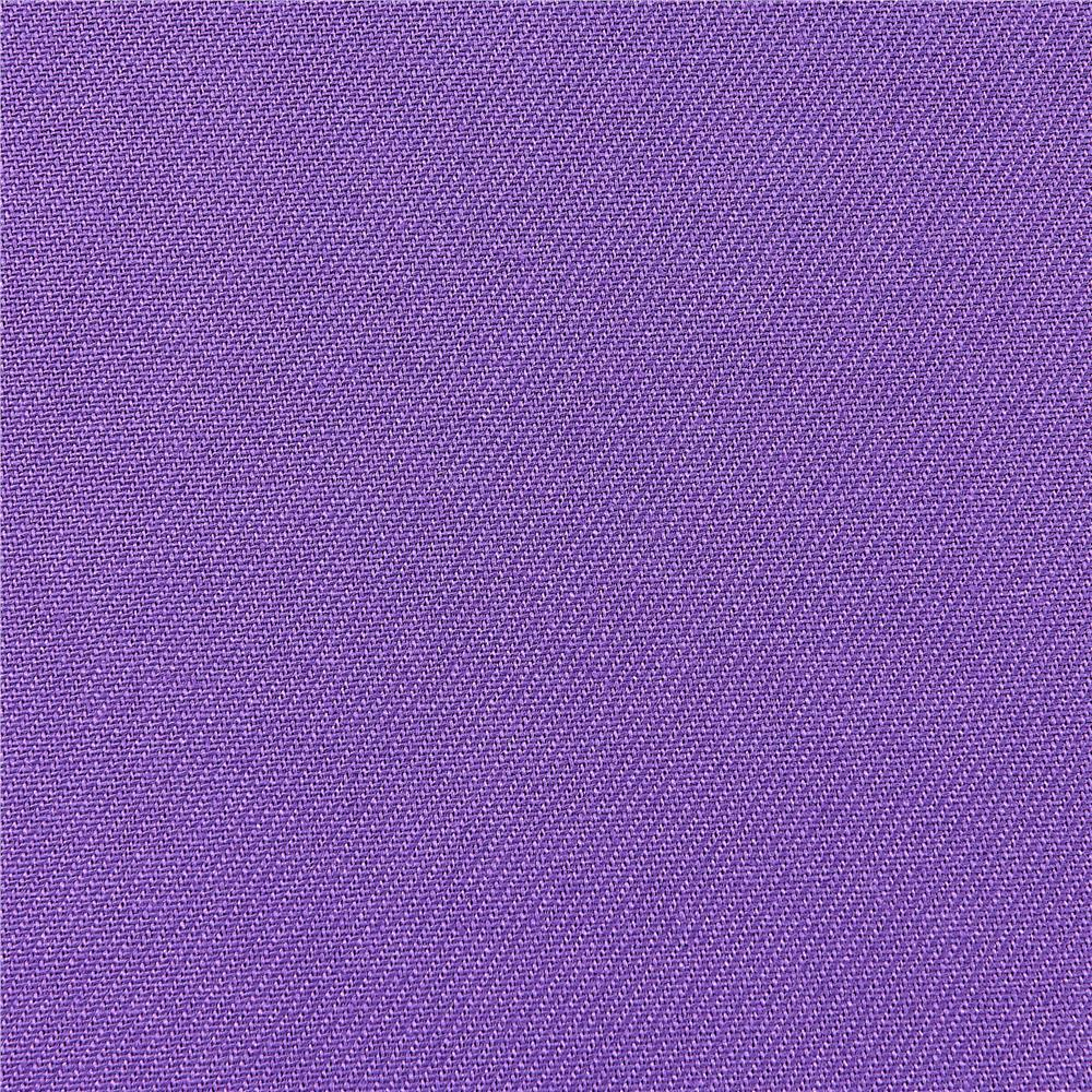 Purple Home Decor Fabric
