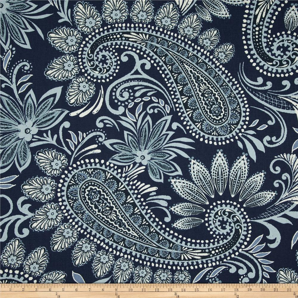 Waverly Home Decor Fabric