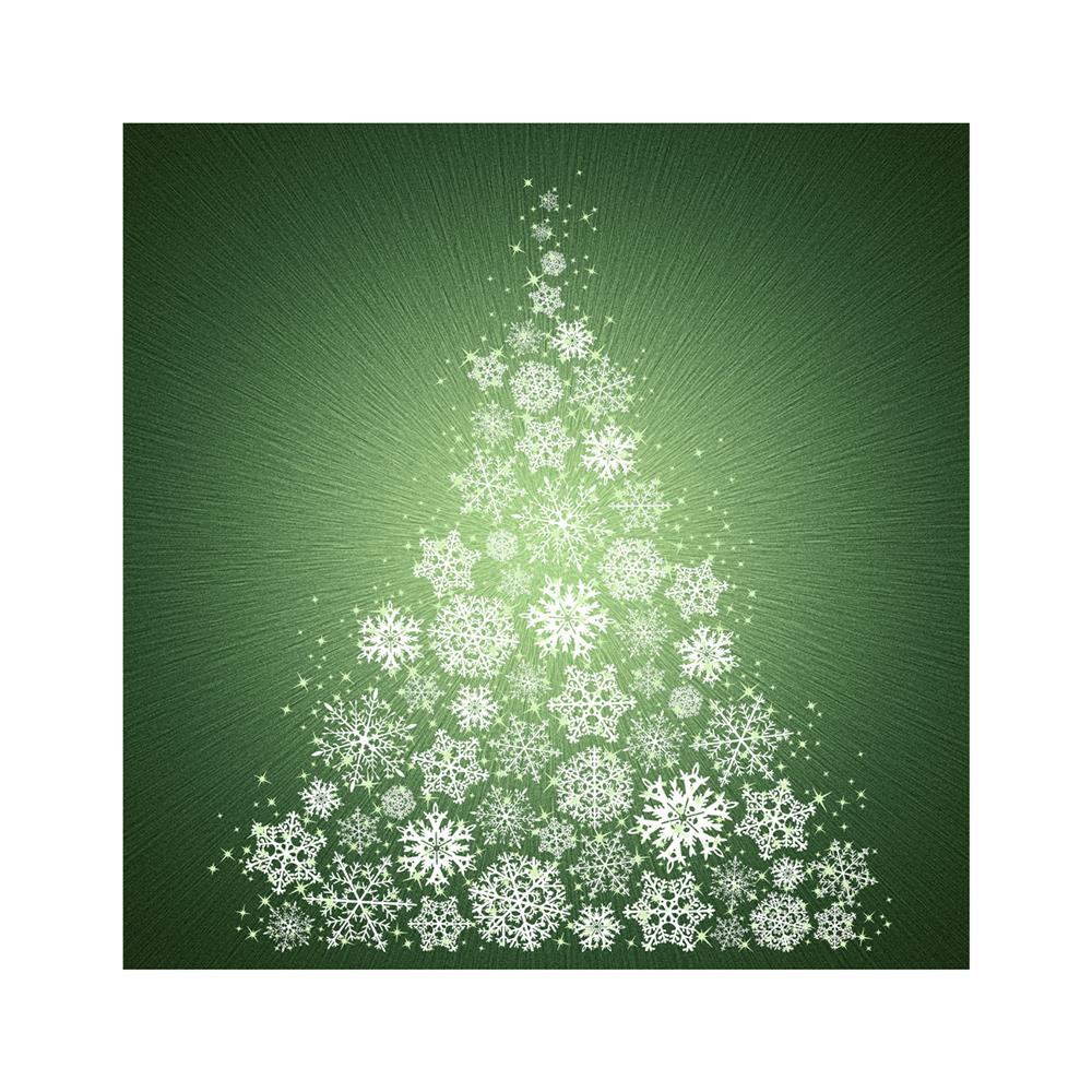 Home Accents 65 Christmas Tree Instructions