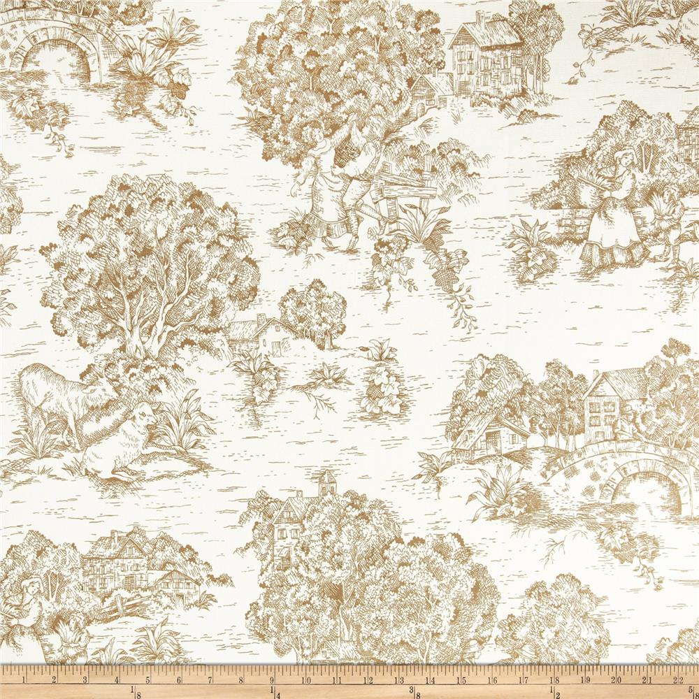 Home Decor Upholstery Fabric