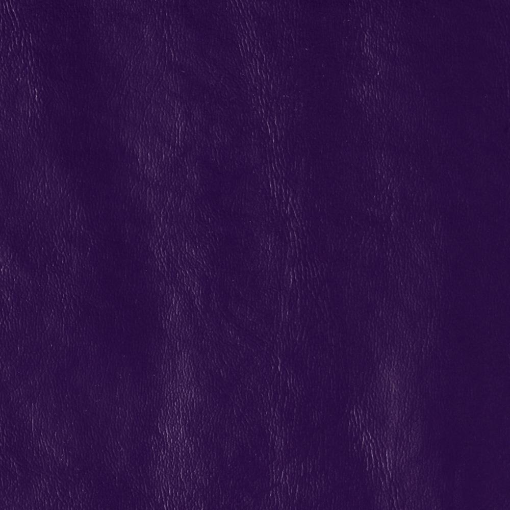 Galaxy Vinyl Purple - Discount Designer Fabric - Fabric.com