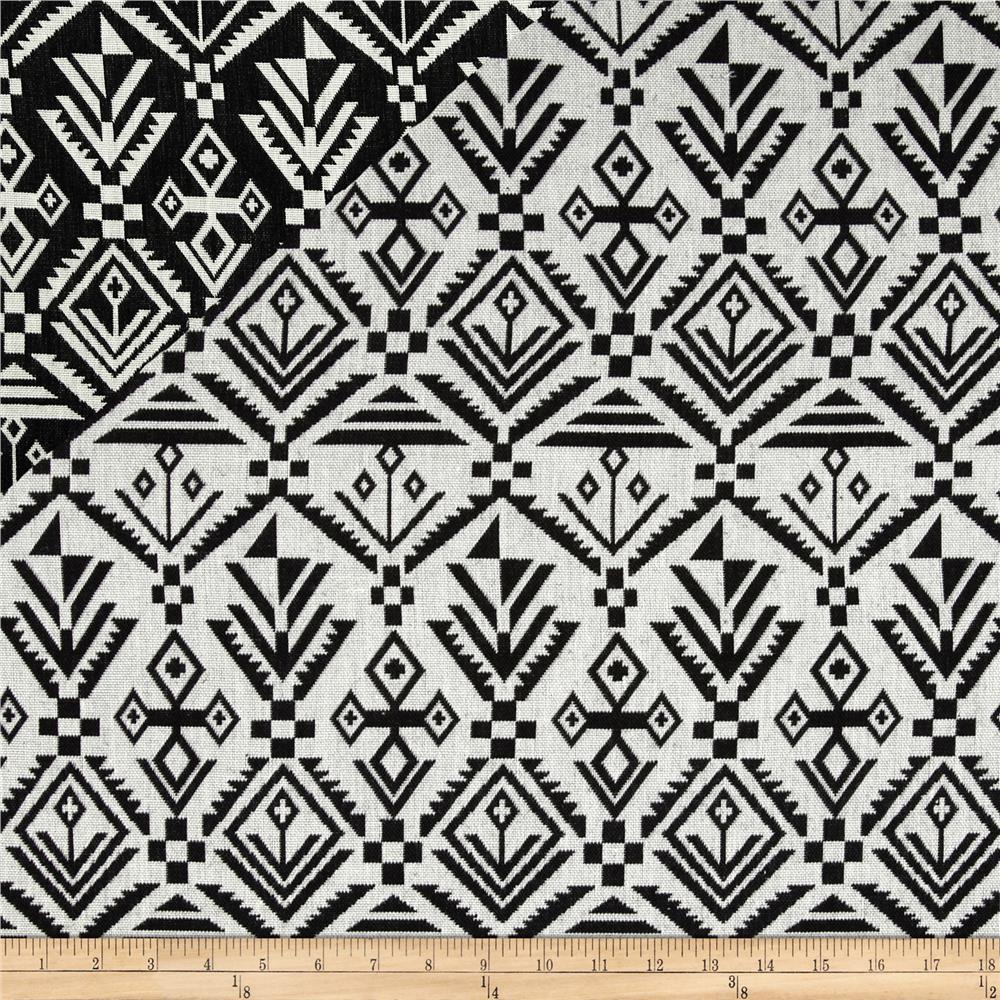 Home Decor Weight Fabric