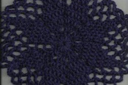 Free Crochet Patterns For Home Decor Best Room Decor Ideas Room