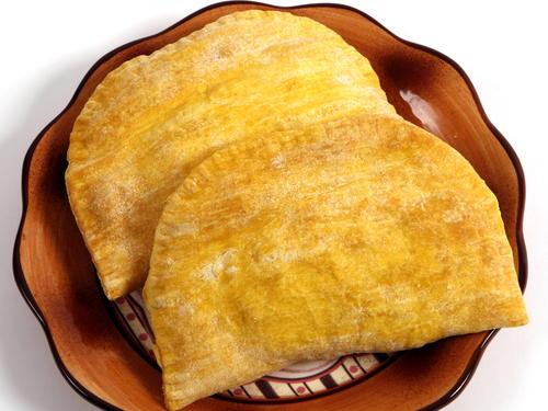 Beef Patties Cookstr Com
