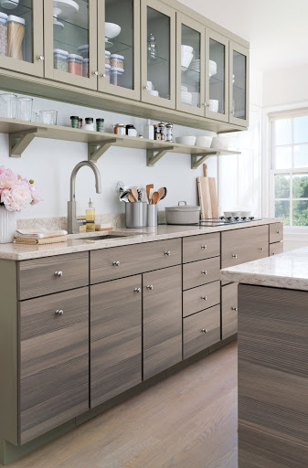 Kitchen Design App Home Depot