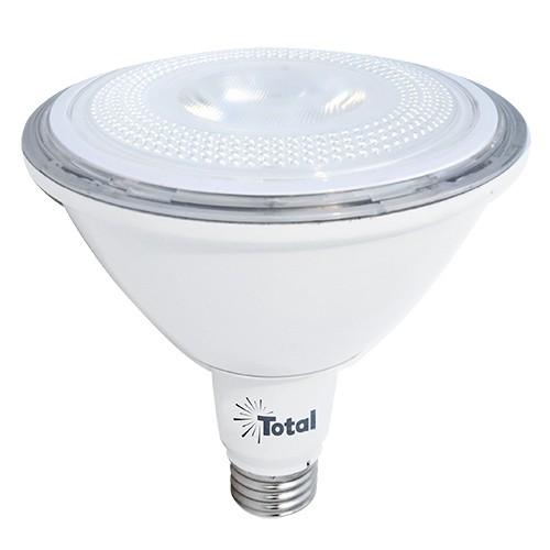 Malibu Flood Light Bulbs