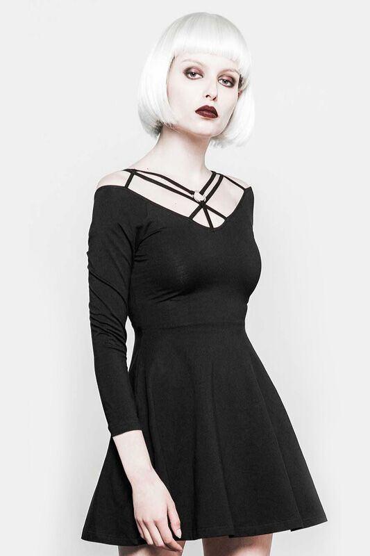 224807997405 Punk Rave Clothing At Rebelsmarket Official North America Stocklist