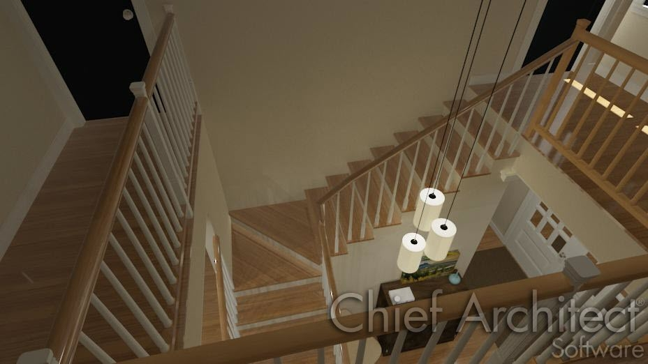 Creating Stair Winders | Double L Shaped Staircase Design | Limited Space | Space Saving Stair | Inner Staircase | Traditional | 90 Degree