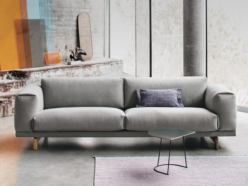 Uk Furniture Designers