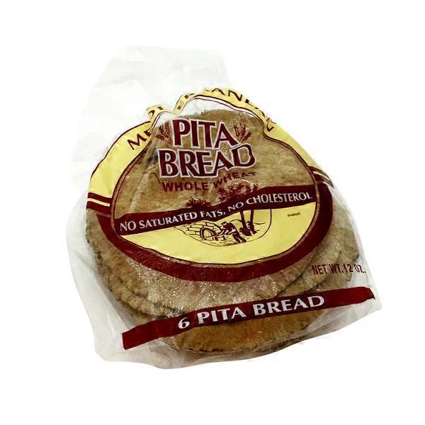 Lunch Menu Panera Bread