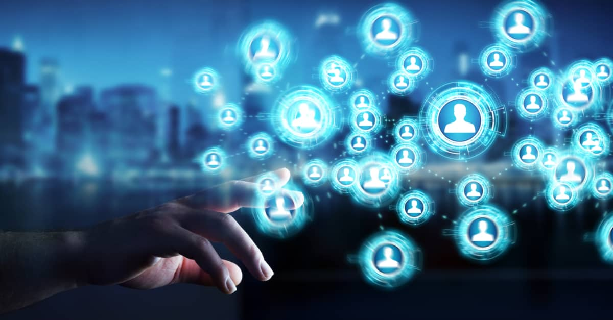 Collaboration Networks 101 Smartsheet