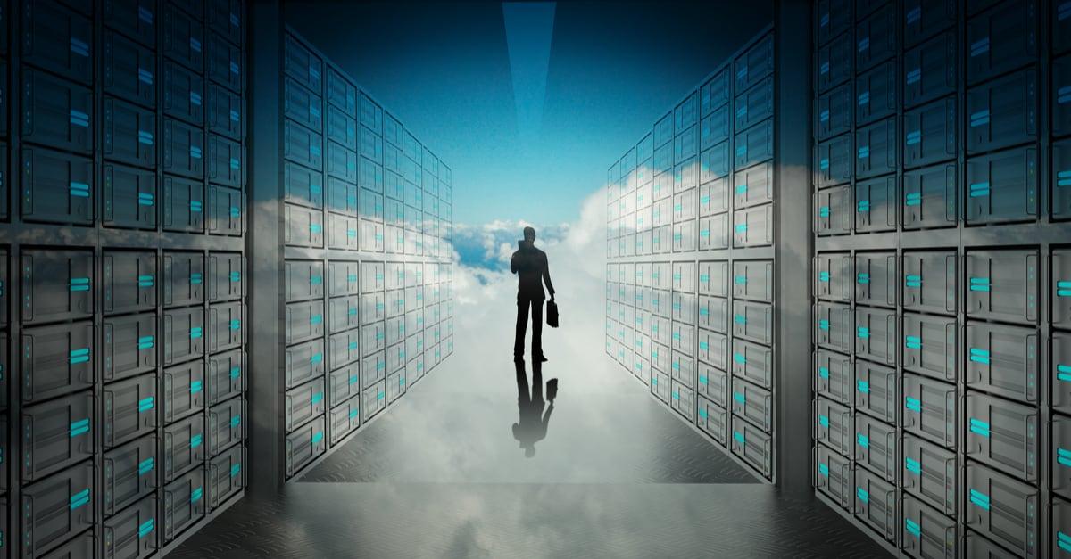 Information Management Best Practices Smartsheet