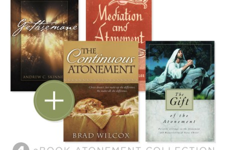 Free books to read deseret book black friday books to read deseret book black friday we have free books ebooks epub and pdf collections download hundreds of free book and audio books fandeluxe Images