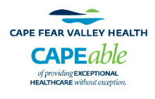 Working At Cape Fear Valley Health System 419 Reviews