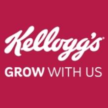 Working At Kellogg Company 1 454 Reviews Indeed Com
