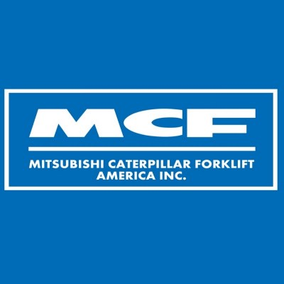 Working At Mitsubishi Caterpillar Forklift 53 Reviews