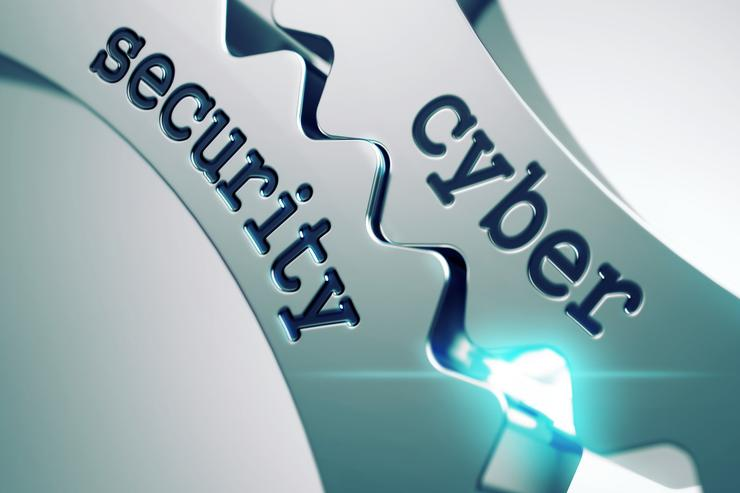 Types Information Security Policy