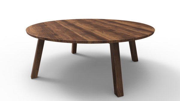 ikea coffee table images # 44