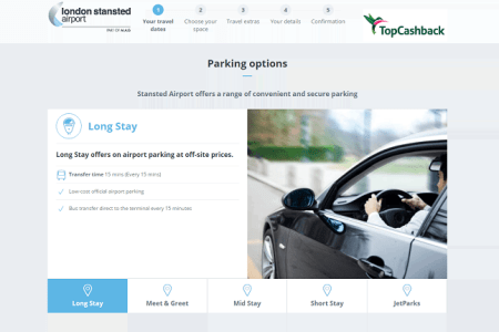 Stansted car parking discount code full hd maps locations airparks discount codes airport parking promo codes airparks voucher codes off purple parking promo codes discount codes for august purple parking promo m4hsunfo