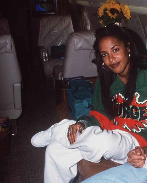 17 years later, what we really know about Aaliyah's death ...