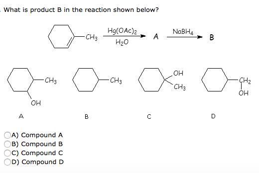 Oac H20 2 Hg