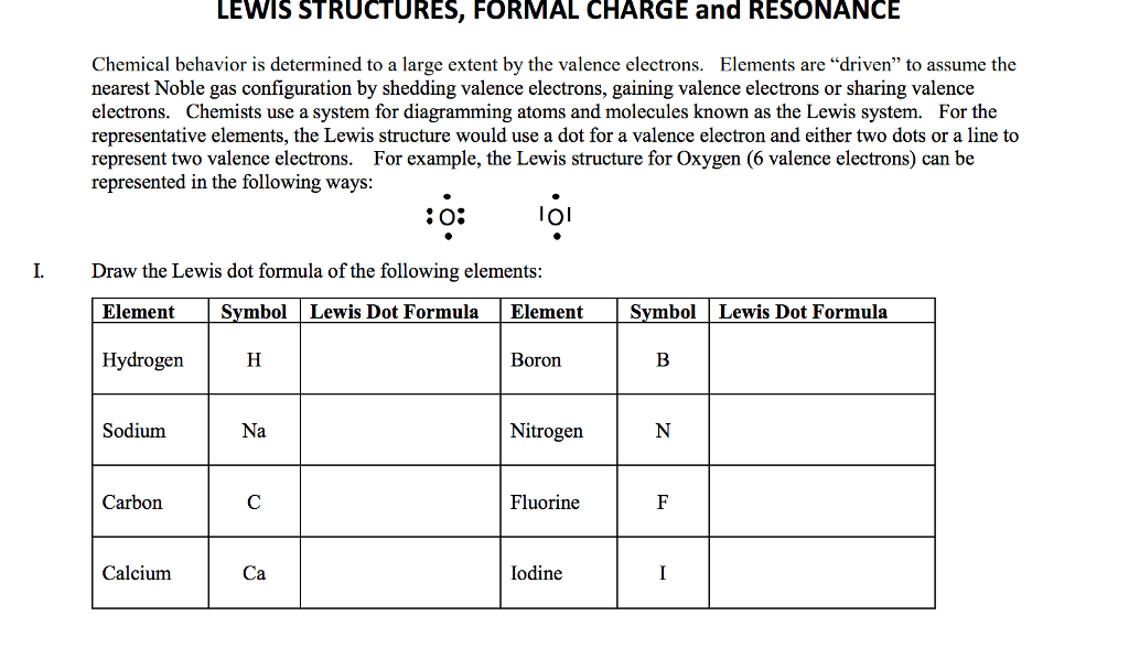 so4 2-lewis structure with formal charges - 1024×588