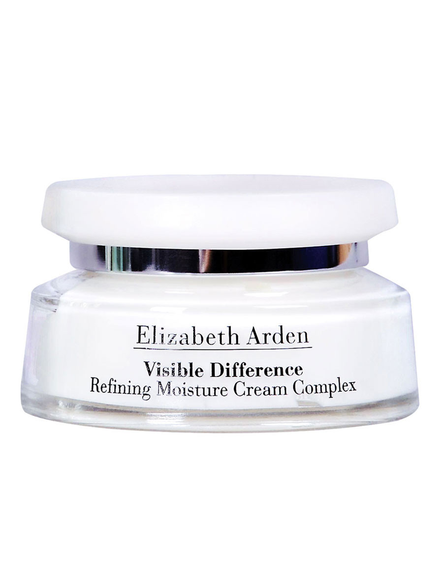Unineed.com | Elizabeth Arden Visible Difference Visible ...