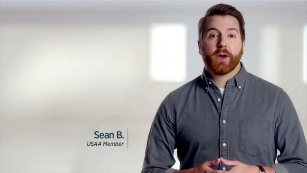 Usaa Car Buying Service Tv Commercial Discounts Ispot Tv