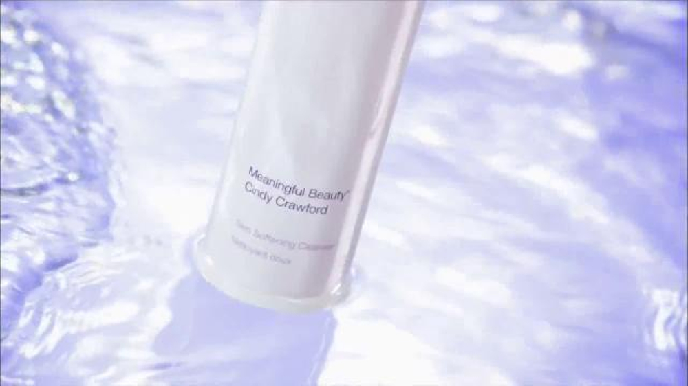 Cindy Crawford Skin Care Line Reviews