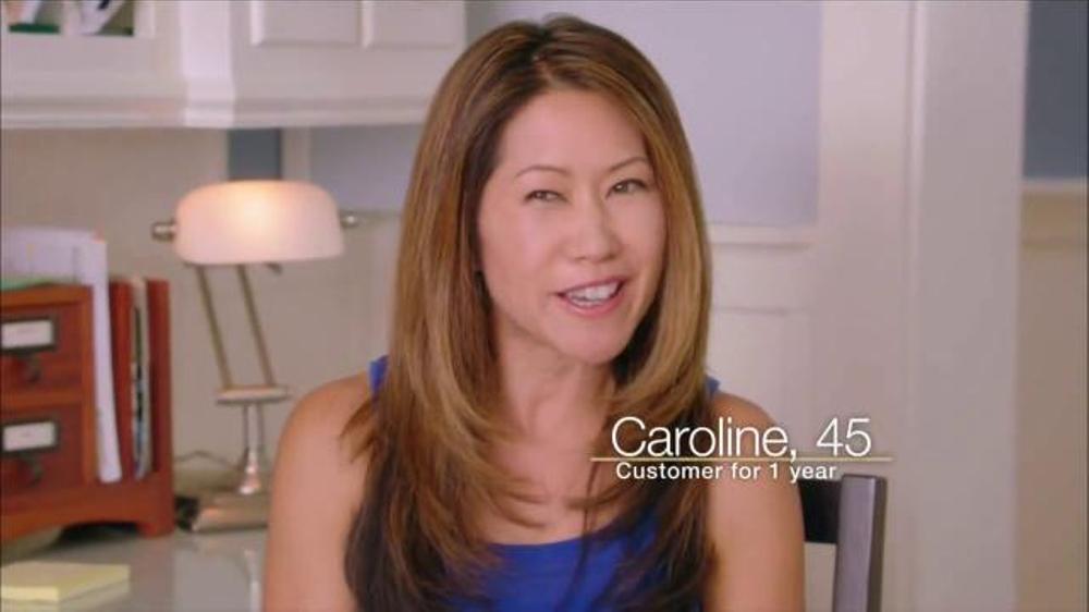 Cindy Crawford Skin Care Reviews