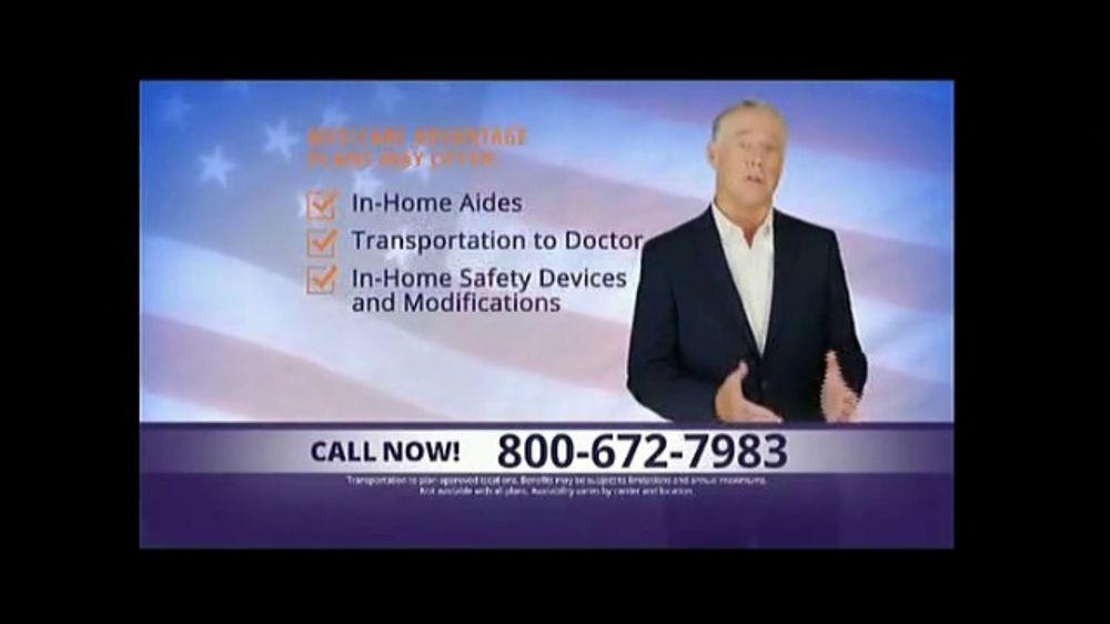Blue Medicare Prescription Plan Cross