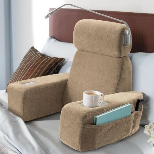 The Superior Comfort Bed Lounger Review Pros Amp Cons