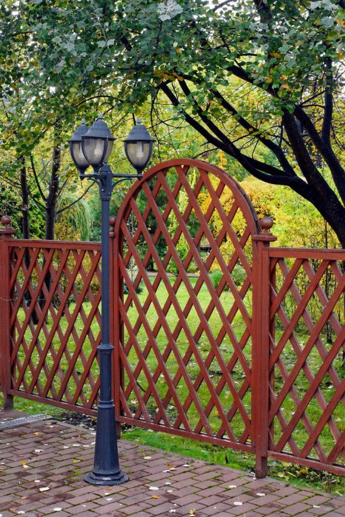Nice Garden Decoration