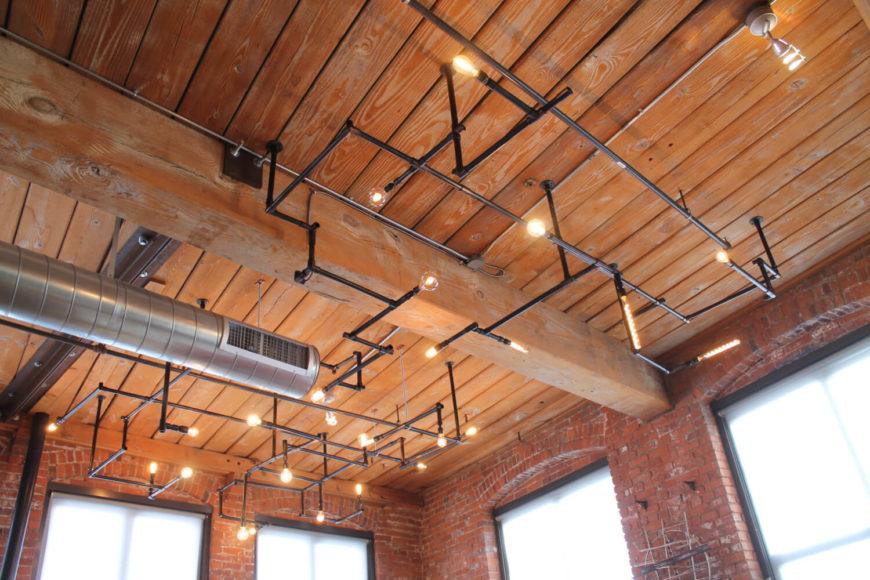Edison Light Bulb Ideas