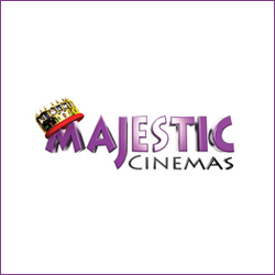 Majestic Sawtell   movie times  book tickets  prices  contacts   map     Majestic Sawtell
