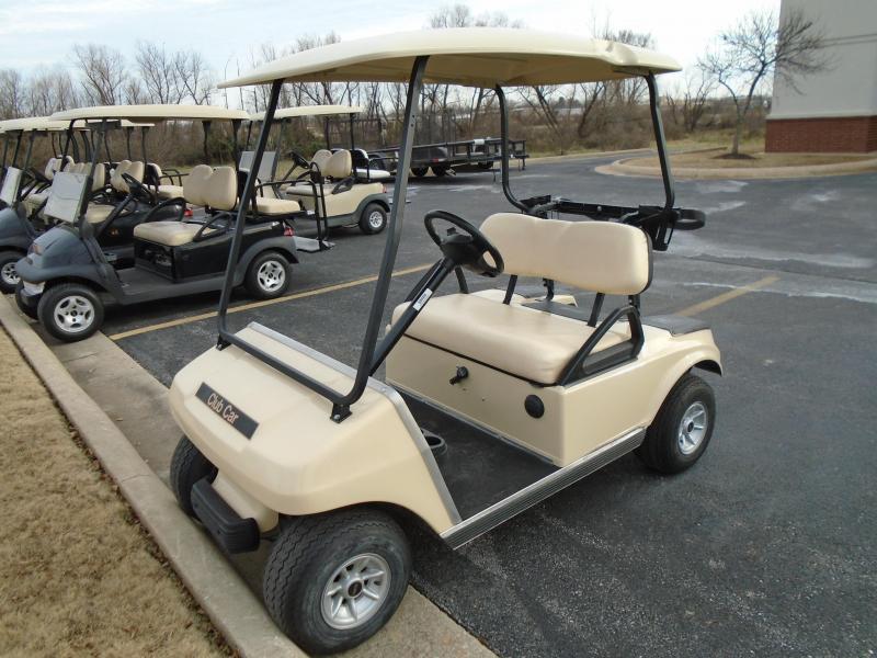 In Stock Clearcreek Golf Car Northwest Ar Golf Cart