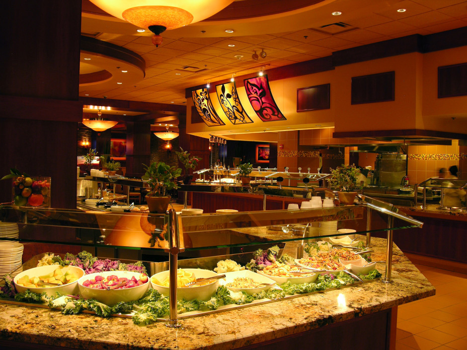 nugget casino reno buffet full hd maps locations another world rh picemaps com nugget sparks seafood buffet Nugget Reno