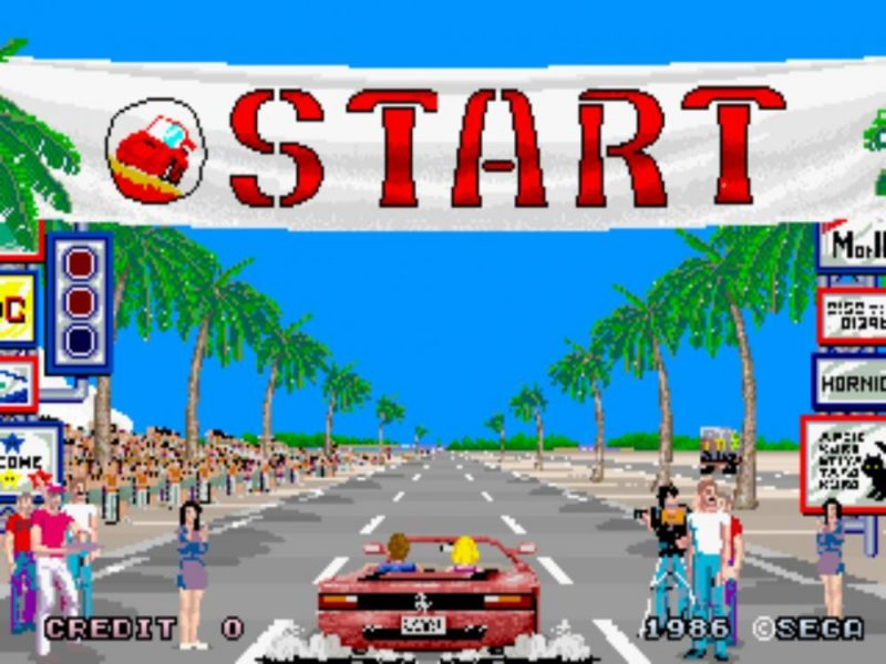 The Growing Nostalgia For Classic Racing Games     Petrolicious The Growing Nostalgia For Classic Racing Games