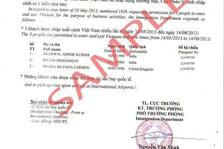 letter format in usa copy formal letter template usa copy cover letter sample for uk visa inspirationa visa letter format fresh extension request letter