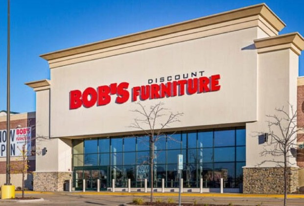 Store Locations   Bob s Discount Furniture Featured Store