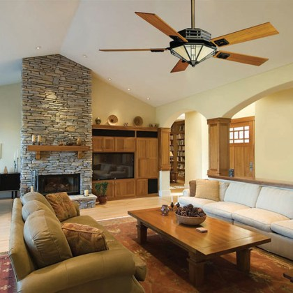 La Mesa Ceiling Fans and Lights   Fan Diego La Mesa Ceiling Fans and Lights