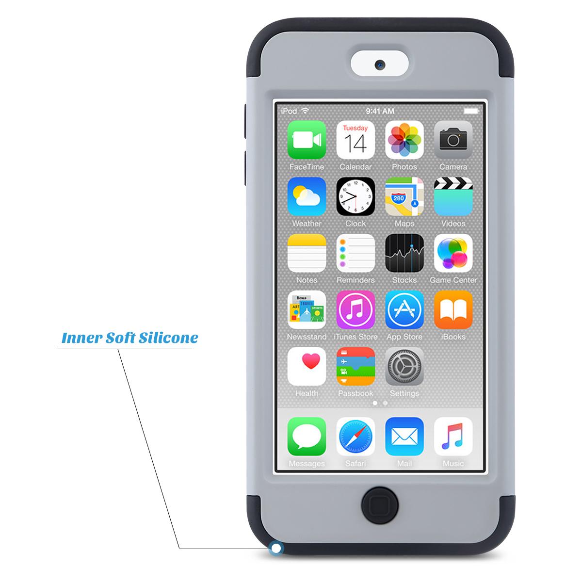 Ebay Touch 99 Ipod 59