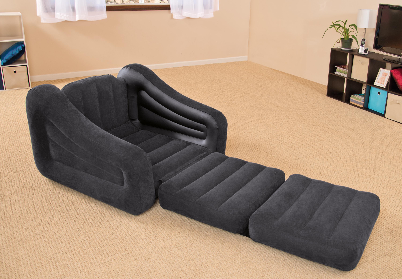 Full Size Sleeper Chair