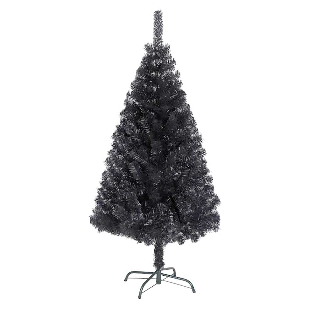 Quality Artificial Christmas Trees Uk