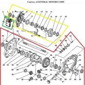 2010 Chevy Hhr Engine Size (17)